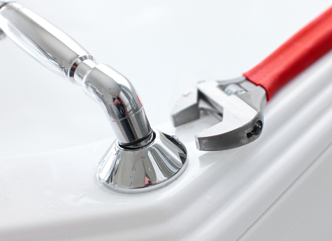 Learn About Straight Flush Plumbing in White Bluff and Dickson